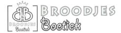 B & B Broodjesboetiek