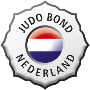 Judo Yushi is een door de Judo Bond Nederland erkende judoschool