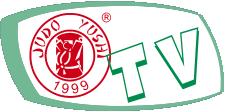 Judo Yushi TV