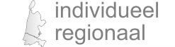 Individual regional