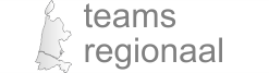 Teams regional