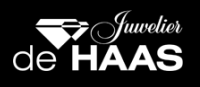 Judo Yushi Sponsor: juwelier De Haas
