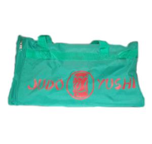 Judo Yushi Sporttas