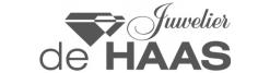 Juwelier De Haas