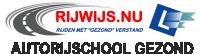 Autorijschool Gezond is partner van Judo Yushi