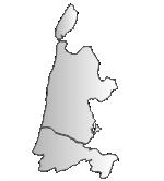 Judo Yushi kampioenschappen van Noord-Holland
