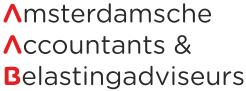 Amsterdamsche accountants en belastingadviseurs sponsor van Judo Yushi