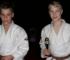 Prijzen judotoernooi Hoogland