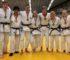 Drie judoka's kampioen van Noord-Holland tot 18 jaar