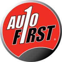 Judo Yushi teambussponsor Autofirst Vreeken