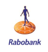 Judo Yushi teambussponsor Rabobank