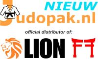 Judo Yushi teambussponsor nieuwjudopak.nl