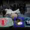 nieuwsbanner Judo Yushi TV vernieuwd