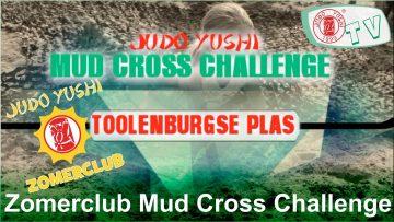 Summerclub Mud Cross Challenge