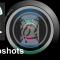banner playlist Judo Yushi TV snapshots