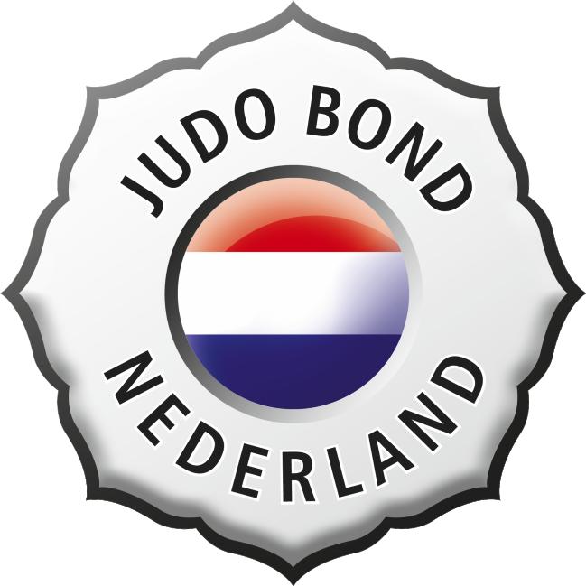 Judo Yushi is een door de Judo Bond Nederland erkende judoschool