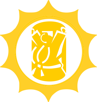 Judo Yushi Zomerclub icon