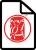 Judo Yushi file - Judo Yushi bestand