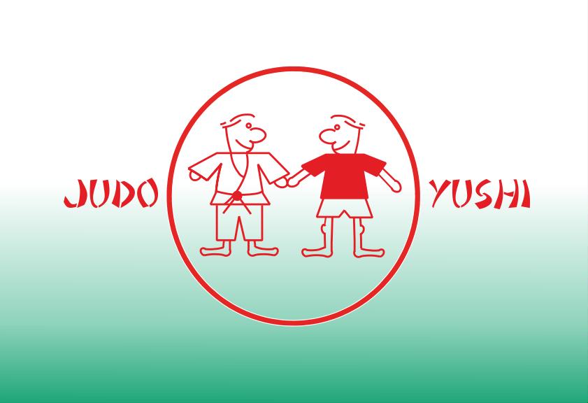 Judo Yushi Vriendjesdagen; nodig een vriendje of vriendinnetje uit in jouw judoles!