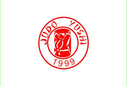 Judo Yushi aankondiging