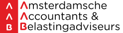 amsterdamsche accountants en belastingadviseurs