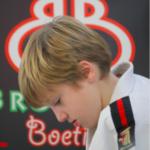 Profielfoto van Tristan